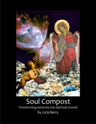 Soul Compost Cover