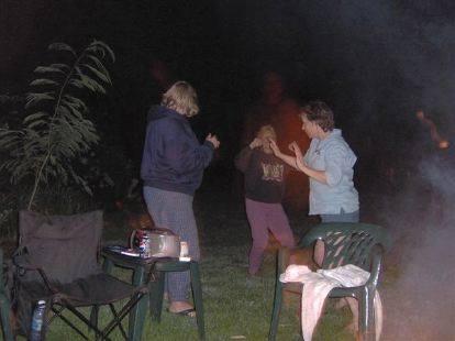 ghost-fire-dancer-2006