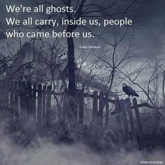 ghosts-ancestors