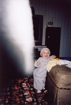 ghost-angel-child